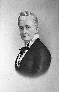 Margaret_C._F._Buckingham