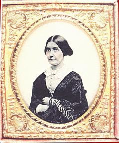 Sarah_H._Coleman