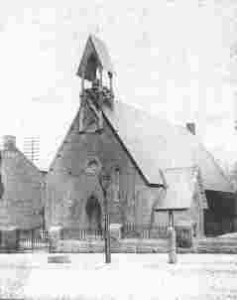 St._Lukes_Chapel