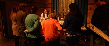 Vigil Eucharist 2015 104