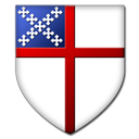 Episcopal Church Link