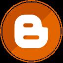 BlogSpot Link