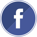 St Lukes Facebook