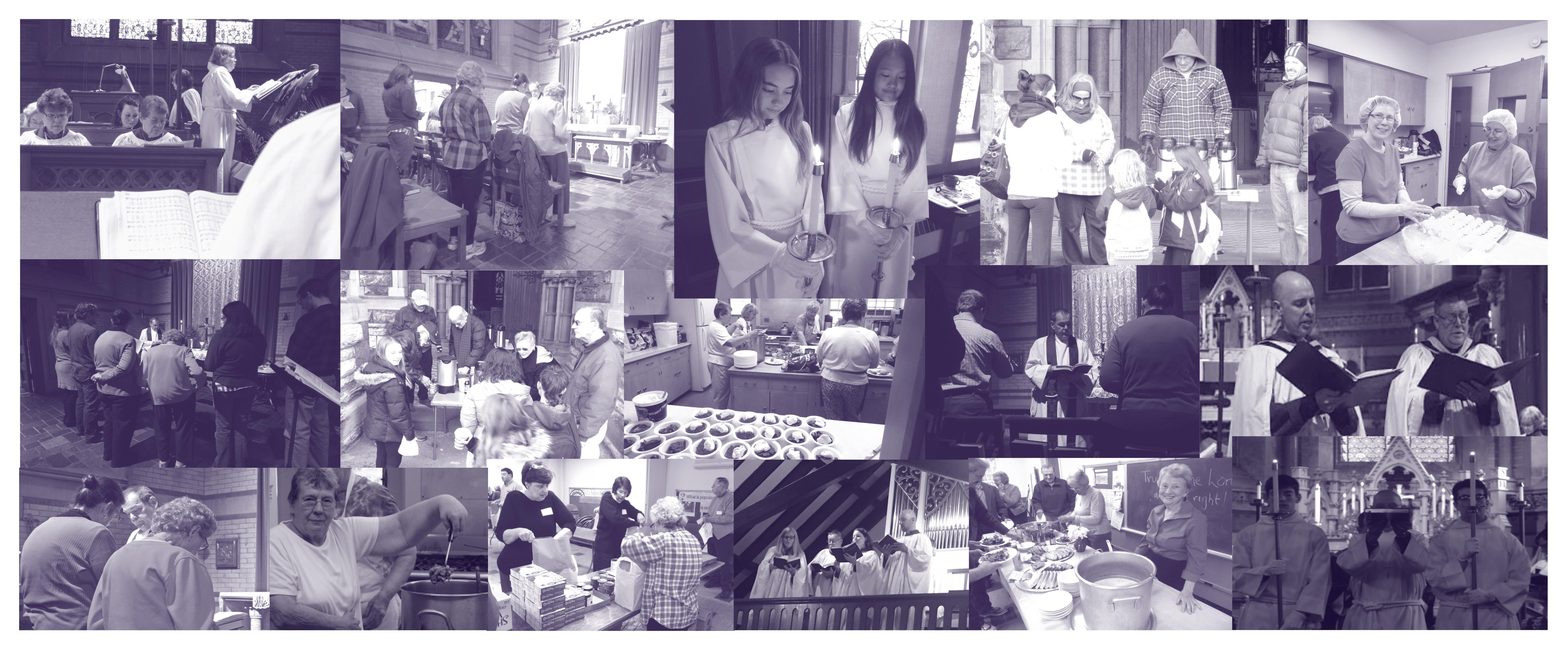 Lenten-Collage-II