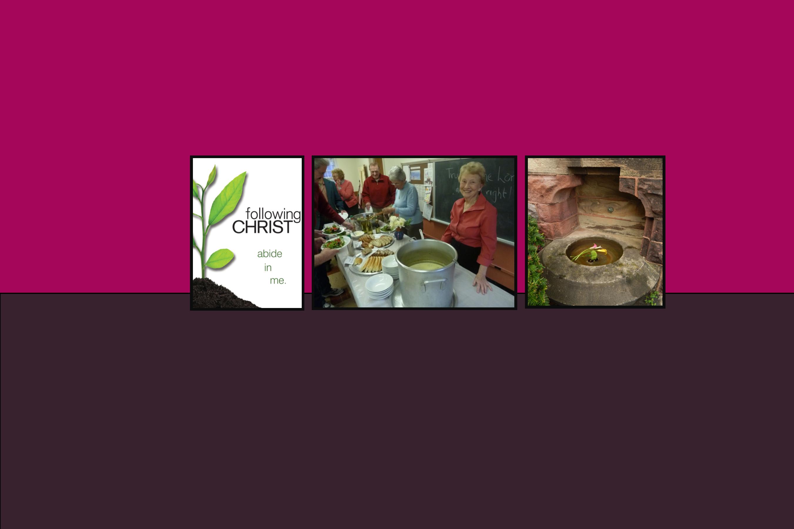 Soup-Supper-Website-Proof